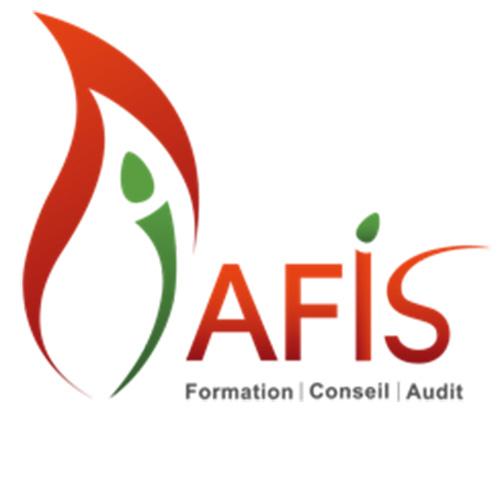 AFIS du terroir logo