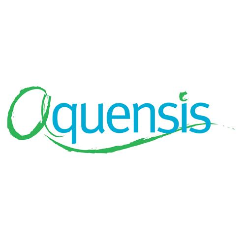 Aquensis logo