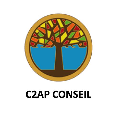 c2ap logo