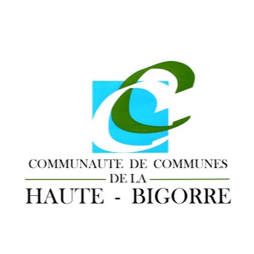 cchb logo