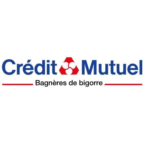 Credit Mutuel logo