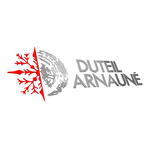 duteil anauné logo