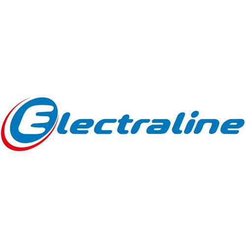 electraline logo