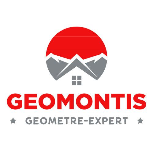 Geomontis logo