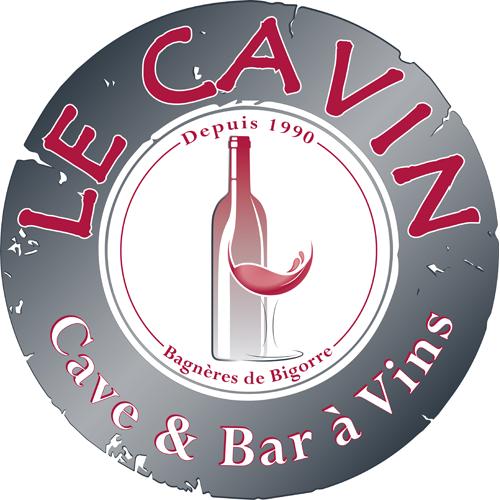 le Cavin logo
