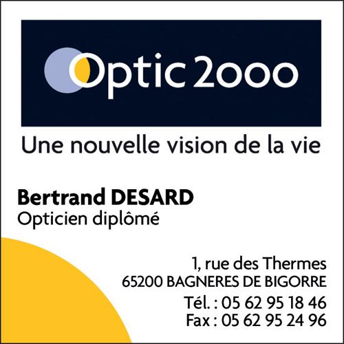 optic 2000 logo