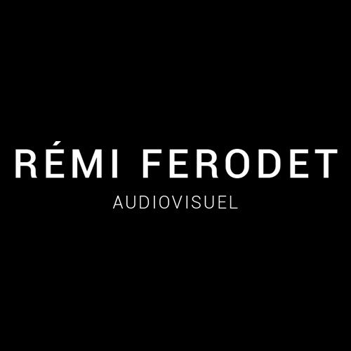 Remi Ferodet logo