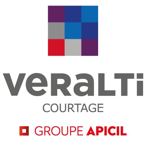 veralti logo